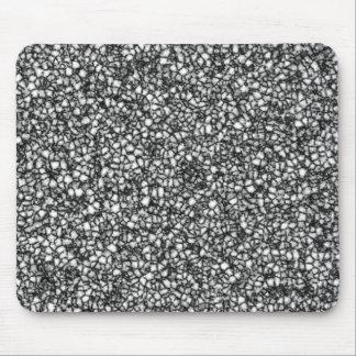 Cellular 1a mouse mats