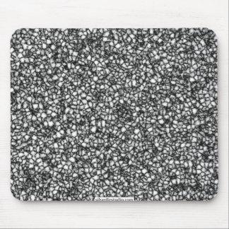 Cellular 1a mouse pads