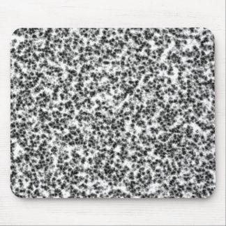 Cellular 2a mouse mat