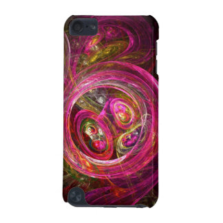 Cellular iPod Touch 5G Cover
