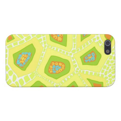Cellular Design for iPhone5 Cases For iPhone 5