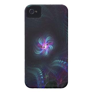 Cellular Tunnel-Blackberry Case-Mate Case