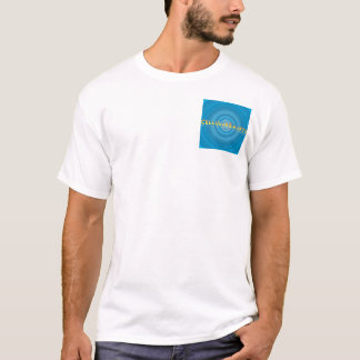CellularSmarts Logo T-Shirt
