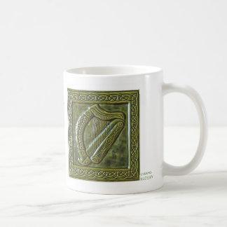 Celt mug