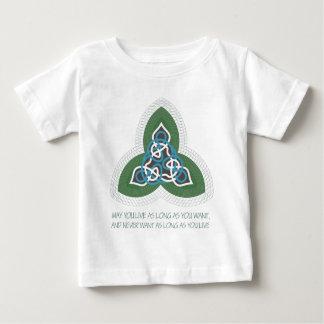 celtic002.jpg baby T-Shirt