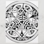 celtic-42345__340 (1)Celtic Knotwork