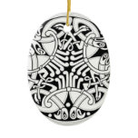 celtic-42345__340 (1)Celtic Knotwork Ceramic Ornament