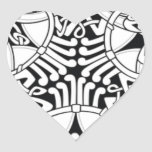 celtic-42345__340 (1)Celtic Knotwork Heart Sticker