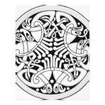 celtic-42345__340 (1)Celtic Knotwork Letterhead