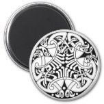 celtic-42345__340 (1)Celtic Knotwork Magnet