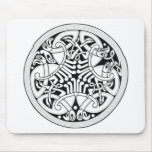 celtic-42345__340 (1)Celtic Knotwork Mouse Pad