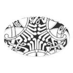 celtic-42345__340 (1)Celtic Knotwork Oval Sticker