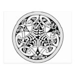 celtic-42345__340 (1)Celtic Knotwork Postcard