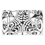 celtic-42345__340 (1)Celtic Knotwork Rectangular Sticker