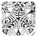 celtic-42345__340 (1)Celtic Knotwork Square Sticker