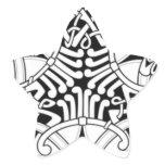 celtic-42345__340 (1)Celtic Knotwork Star Sticker
