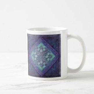 Celtic Avant Garde Mugs