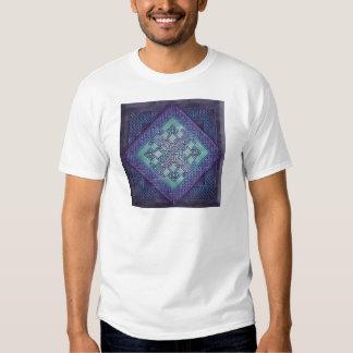 Celtic Avant Garde T Shirt