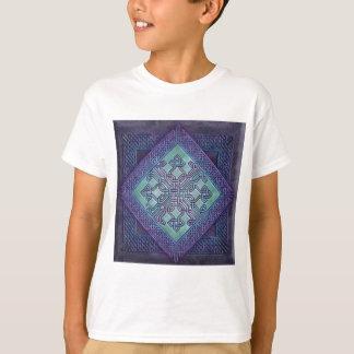 Celtic Avant Garde T-Shirt
