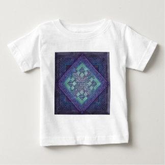 Celtic Avant Garde Tee Shirt