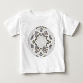 Celtic Chainlink Baby T-Shirt
