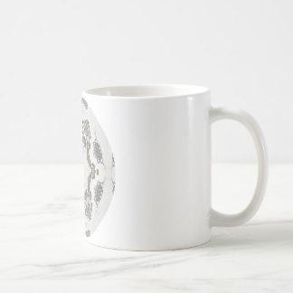 Celtic Chainlink Mugs