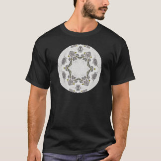 Celtic Chainlink T-Shirt