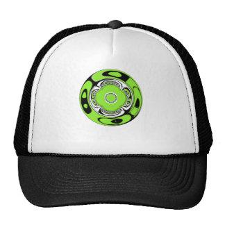 Celtic Circle Trucker Hat
