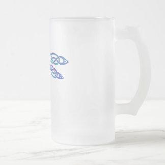 Celtic Classical Series VI Mugs