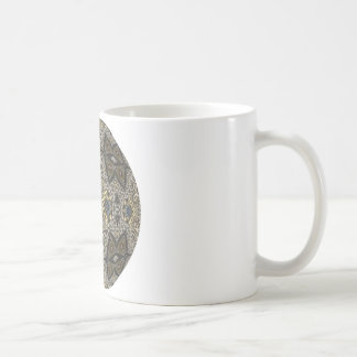 Celtic Connection Coffee Mugs