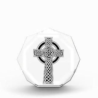 Celtic Cross Award