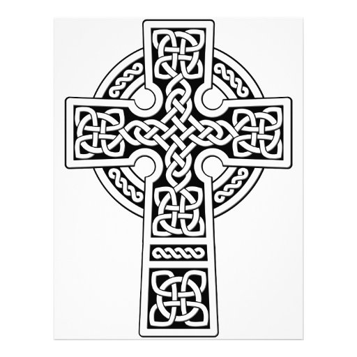 1000 Images About Holidays St Patricks Day On Pinterest Irish Blessing