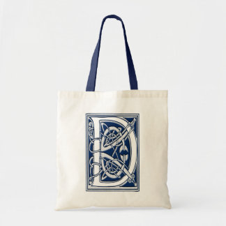 Celtic D Monogram Bags