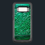 "Celtic Design (1) Green 2 OtterBox Commuter Samsung Galaxy S8 Case<br><div class=""desc"">Celtic Design (1) Samsung Galaxy 7 Otterbox Case - Also available for iPhone&#39;s in our Store</div>"