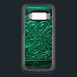 "Celtic Design (1) Green OtterBox Commuter Samsung Galaxy S8 Case<br><div class=""desc"">Celtic Design (1) Samsung Galaxy 7 Otterbox Case - Also available for iPhone&#39;s in our Store</div>"