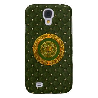 Celtic Design Galaxy S4 Case