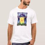 Celtic Doorway T-Shirt