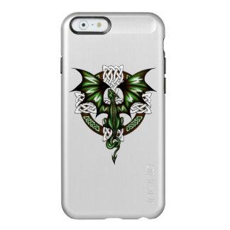 Celtic Dragon Incipio Feather Shine iPhone 6 Case