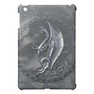 Celtic Dragon iPad Mini Cases