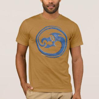 Celtic Dragon T-Shirt