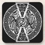 Celtic Dragons Coasters