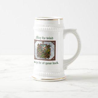 Celtic Dreamcatcher Mug
