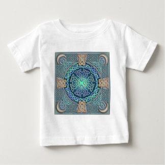 Celtic Eye of the World T-shirt