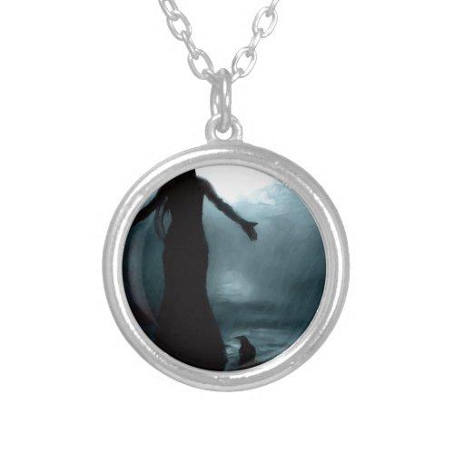celtic goddess morrigan crow raven rain water