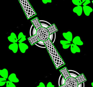 Irish Band Gifts on Zazzle