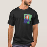 Celtic Hoodies, Bridgit  Design #2 T-Shirt