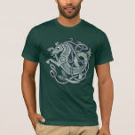 Celtic Horse T-Shirt