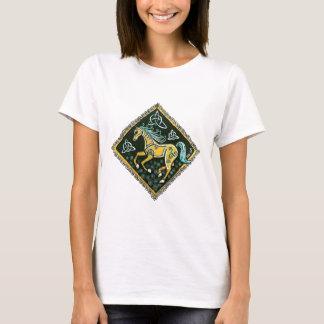 Celtic Horse T-Shirt