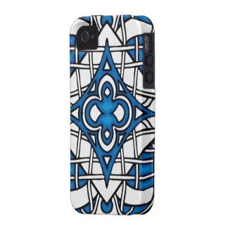 Celtic iphone vibe iPhone 4 covers