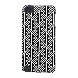 Celtic key pattern iPod Touch Speck Case iPod Touch 5G Covers